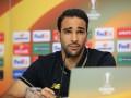 Защитник Севильи: В первом матче нас удивил Тайсон