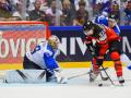 Канада – Финляндия 1:5 видео шайб и обзор матча ЧМ-2018 по хоккею