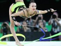 Ризатдинова: Ириша Блохина меня очень понимает и чувствует