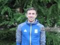 Кубок IBU: Украинец Цымбал финишировал пятым в спринте, Семенов пропустил гонку