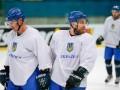 ЧМ по хоккею 2018 (Дивизион 1B): расписание и результаты матчей