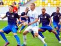 Десна - ФК Львов: ставки букмекеров на матч 22-го тура УПЛ