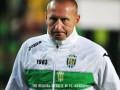 Наставник Карпат: Так в Премьер-лиге играть невозможно и нельзя