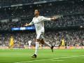 Роналду: Хочу снова выиграть Лигу чемпионов