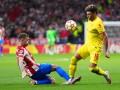Ливерпуль оказался сильнее Атлетико Мадрид в невероятном матче