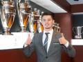 Гвардиола прокомментировал трансфер своего подопечного в Реал