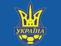 Сумы объявили о готовности принять матч Суперкубка