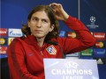 Защитник Атлетико: Не хочу, чтобы нам попался Реал