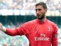 Милан пригрозил своему игроку