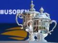 US Open: что нужно знать о последнем в сезоне турнире Большого шлема