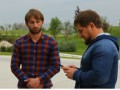 Кадыров опубликовал свое фото вместе с соучастником убийства болельщика