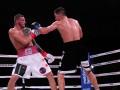 Бивол защитил титул чемпиона WBA в полутяжелом весе