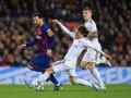 Реал - Барселона: прогноз и ставки букмекеров на Эль Класико