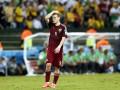 Сборная России уступила Катару в товарищеском матче