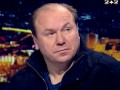 Телеканал 2+2 выгнал Виктора Леоненко из передачи Профутбол (+ ВИДЕО)