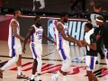 НБА: Филадельфия уничтожила Хьюстон, Индиана обыграла Майами