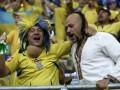 Сколько стоит стать футбольным фанатом в Украине (ЦЕНЫ)