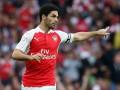 Помощник Гвардиолы отказался от работы в Арсенале