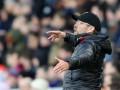 Клопп: Ливерпуль будет испытывать проблемы в оставшейся части сезона