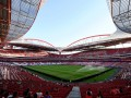 На матч Португалия - Украина продали более 50 тысяч билетов