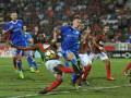 Динамо – Маритиму: где смотреть матч Лиги Европы