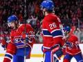 НХЛ: Поражение Коламбуса и другие матчи дня