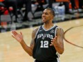 Бруклин подпишет еще одного звездного баскетболиста