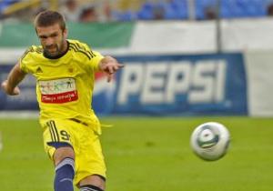 Гаджиев: В следующем сезоне Анжи будет чемпионом