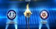 Днепр - Волынь - 4:0: Видео голов ответного матча 1/8 финала Кубка Украины