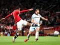 Вест Хэм выбил Манчестер Юнайтед из розыгрыша Кубка Лиги