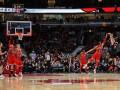 НБА: Чикаго уступил Майами, Миннесота обыграла Финикс