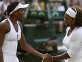 Сестры Уильямс отказались помочь сборной в FedCup
