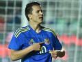 Албания - Украина 1:3 Видео голов и обзор матча
