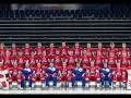Хоккейный клуб Локомотив не будет играть в этом сезоне