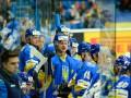 Сборная Украины сыграет два товарищеских матча перед стартом ЧМ
