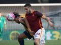 Барселона договорилась о трансфере защитника Ромы - СМИ