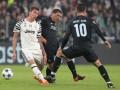 Ювентус - Порту 1:0 Видео гола и обзор матча Лиги чемпионов