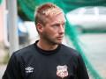 Экс-полузащитник Севастополя и Ильичевца продолжит карьеру в Урале