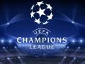 Объединенный чемпионат СНГ. Украина может остаться без еврокубков