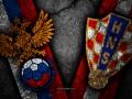 Россия – Хорватия: прогноз и ставки букмекеров на матч ЧМ-2018