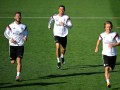 Рамос, Роналду и Модрич могут покинуть Реал - СМИ