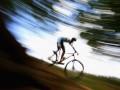 Чешский велогонщик победил на Олимпиаде в маунтинбайке