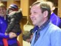 Украинский специалист признан лучшим тренером в ФНЛ