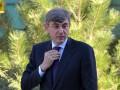 UEFA запретил Краснодару покупать новых игроков на еврокубки