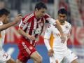 Бавария требует у Федерации футбола Голландии вернуть ван Боммеля в клуб