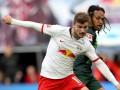 Лейпциг - Вердер: прогноз и ставки букмекеров на матч чемпионата Германии