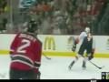 Обзор игр NHL за 7 мая
