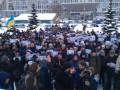 Фанаты давят на суд в деле семьи Павличенко - гособвинитель