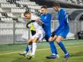 Колос и Десна сыграли в результативную ничью в матче УПЛ