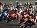Источник: Гран-при Японии перенесен на октябрь